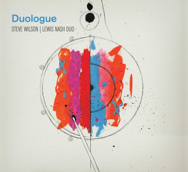 Duologue (MCG Jazz)